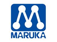 マルカ株式会社 採用サイト